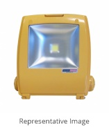 LED floodlight 50W